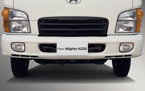 hyundai-new-mighty-n250.jpg_product