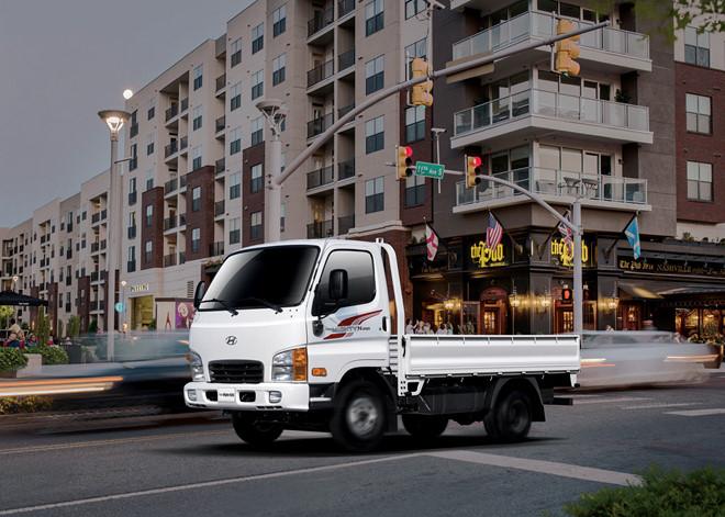 xe-tai-Hyundai-New-Mighty-N250.jpg