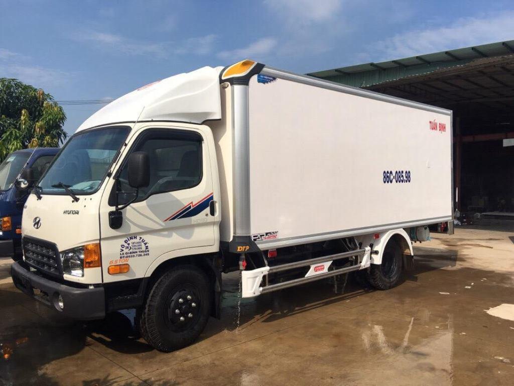 hd99-thung-bao-on Khuyến mãi trước bạ cho các dòng xe tải Hyundai do Đô Thành nhập khẩu và lắp rắp. | Hyundai Bình Chánh