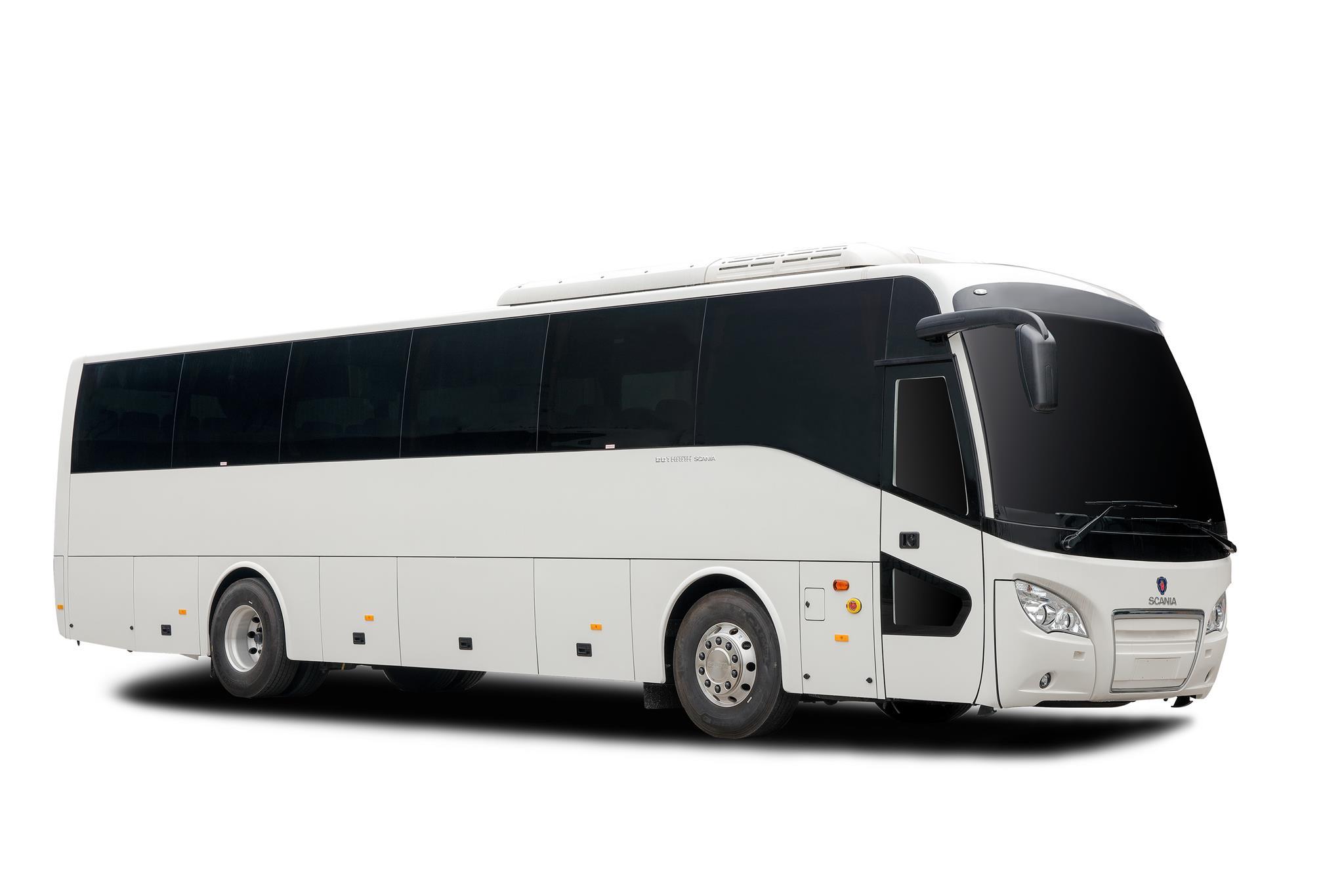 xe khach hyundai do thanh