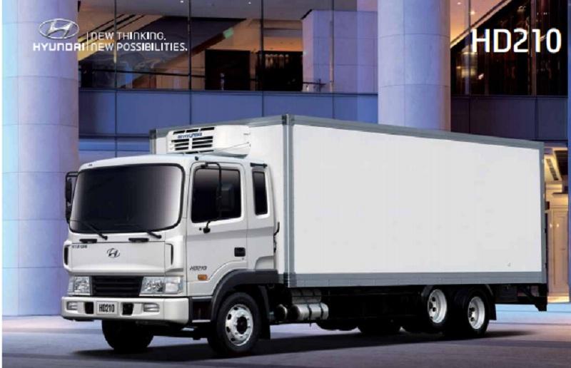 xe-tai-3-chan-hyundai-hd-210-thung-dong-lanh Xe tải nặng Hyundai: Xe tải Hyundai HD210 13.5 tấn | Hyundai Bình Chánh