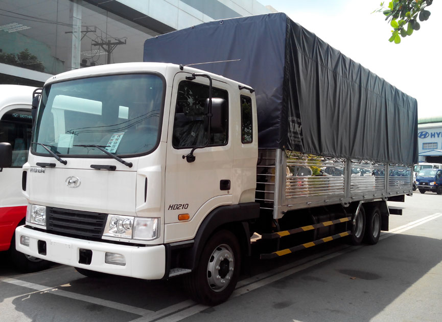 xe-tai-hyundai-3-chan-hd210 Xe tải nặng Hyundai: Xe tải Hyundai HD210 13.5 tấn | Hyundai Bình Chánh