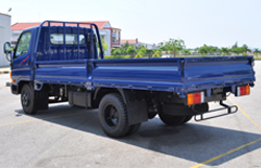 thung-xe-hd800