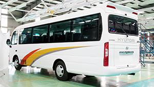 chở khách 29 chổ hyundai county xl