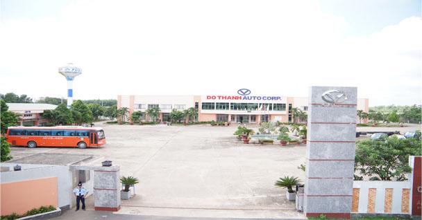 nha-may-hyundai-do-thanh Hyundai dự định mở nhà máy sản xuất ô tô xe tải Hyundai tại Việt Nam | Hyundai Phú Lâm