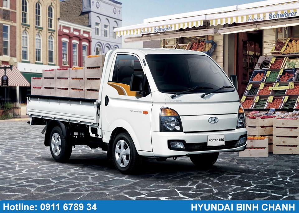 khuyen-mai-h150 Khuyến mãi 20 triệu đồng cho các sản phẩm xe thương mại Hyundai Thành Công cho các sản phẩm xe thương mại Hyundai Thành Công | Hyundai Bình Chánh