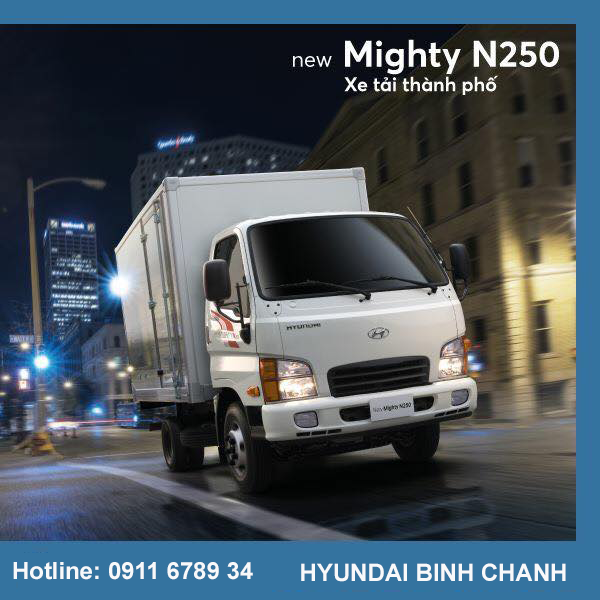 khuyen-mai-n250 Khuyến mãi 20 triệu đồng cho các sản phẩm xe thương mại Hyundai Thành Công cho các sản phẩm xe thương mại Hyundai Thành Công | Hyundai Bình Chánh