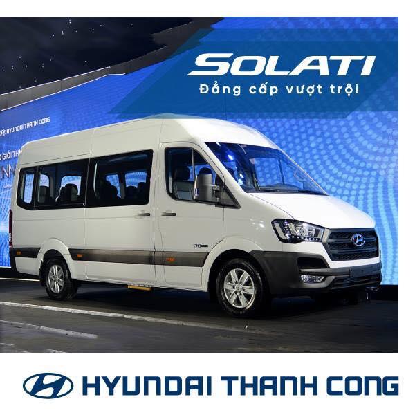 khuyen-mai-solati Khuyến mãi 20 triệu đồng cho các sản phẩm xe thương mại Hyundai Thành Công cho các sản phẩm xe thương mại Hyundai Thành Công | Hyundai Phú Lâm