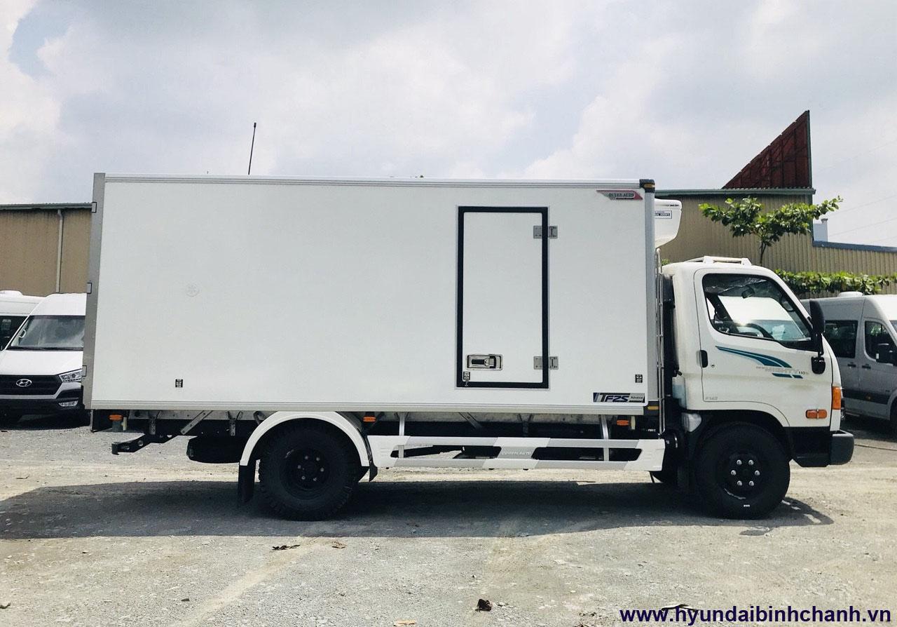 hyundai-110s-thung-dong-lanh Tin tức   Hyundai Phú Lâm
