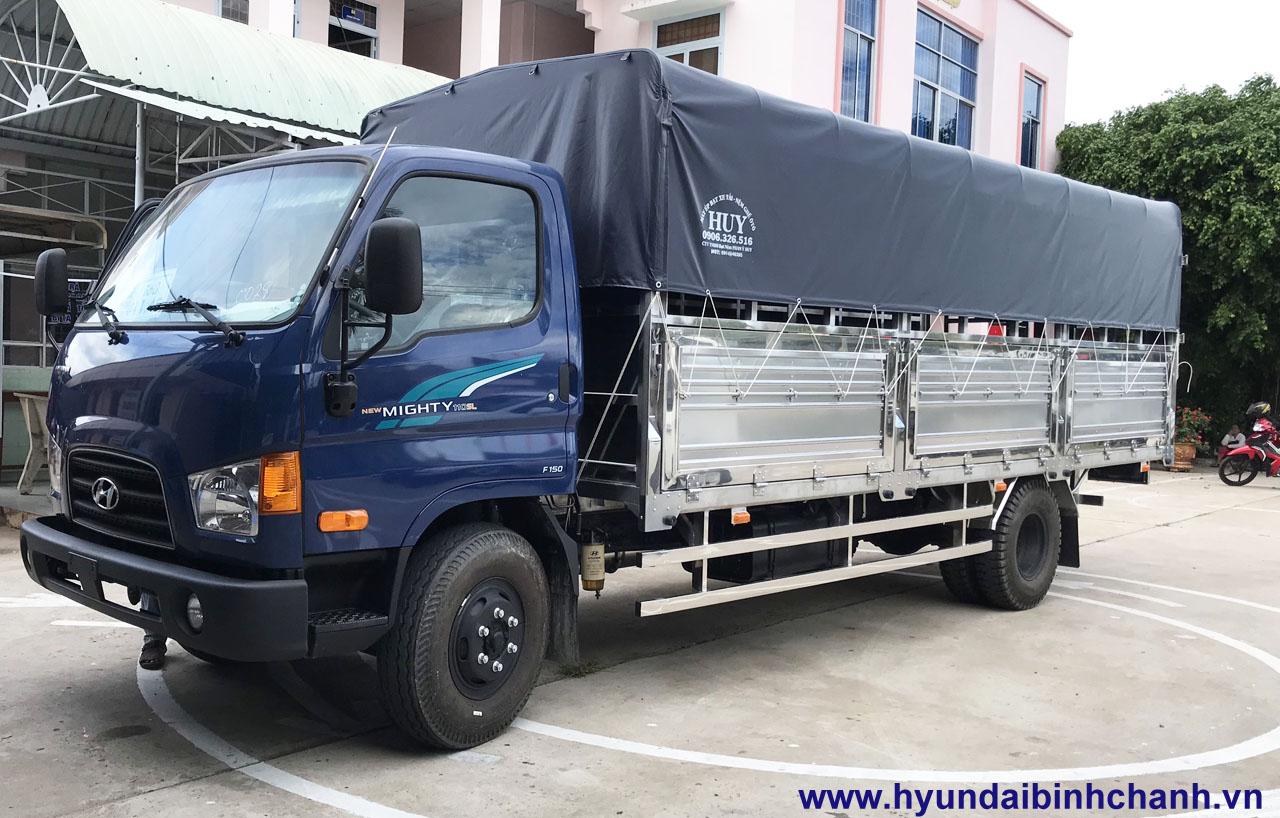 hyundai-110sl-thung-inox Tin tức   Hyundai Phú Lâm