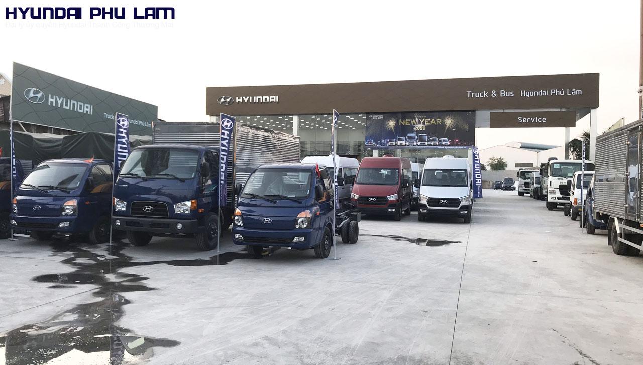 phu-lam-truck-bus-hyundai-binh-chanh Giới thiệu | Hyundai Phú Lâm