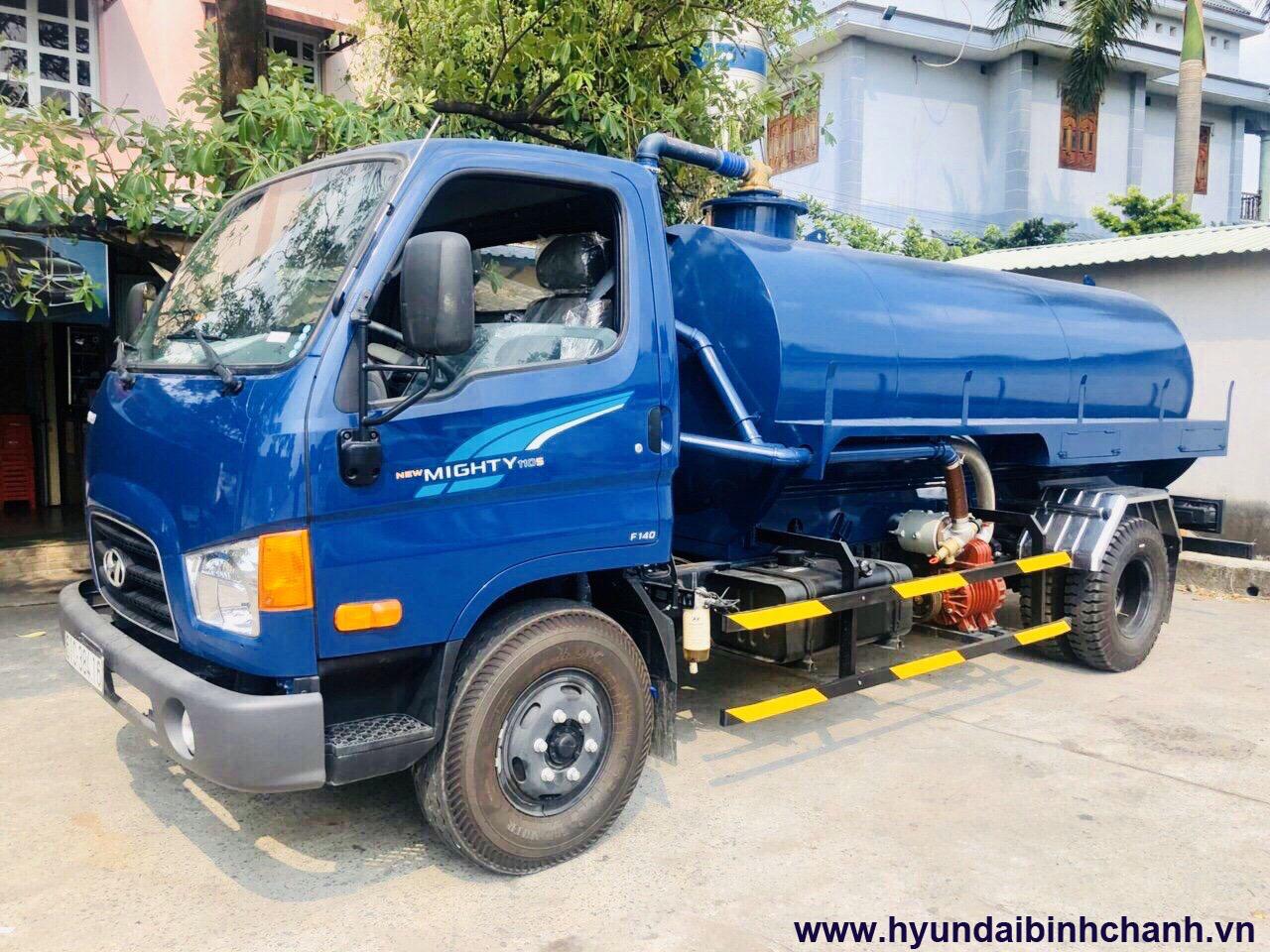 Hyundai-110s-hut-chat-thai.jpg