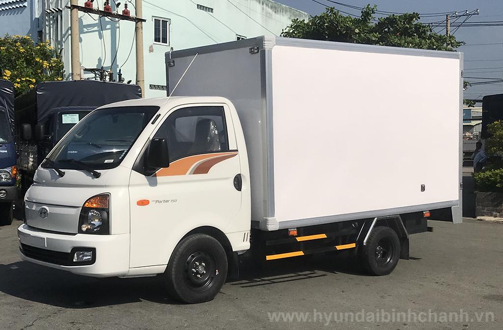 Hyundai-new-porter-h150.png