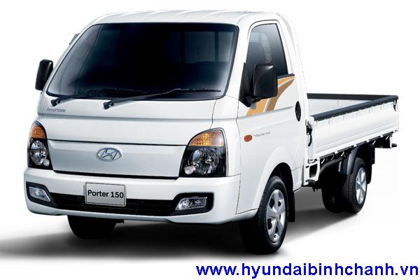 chup-mam-Hyundai-Porter-H150.jpg