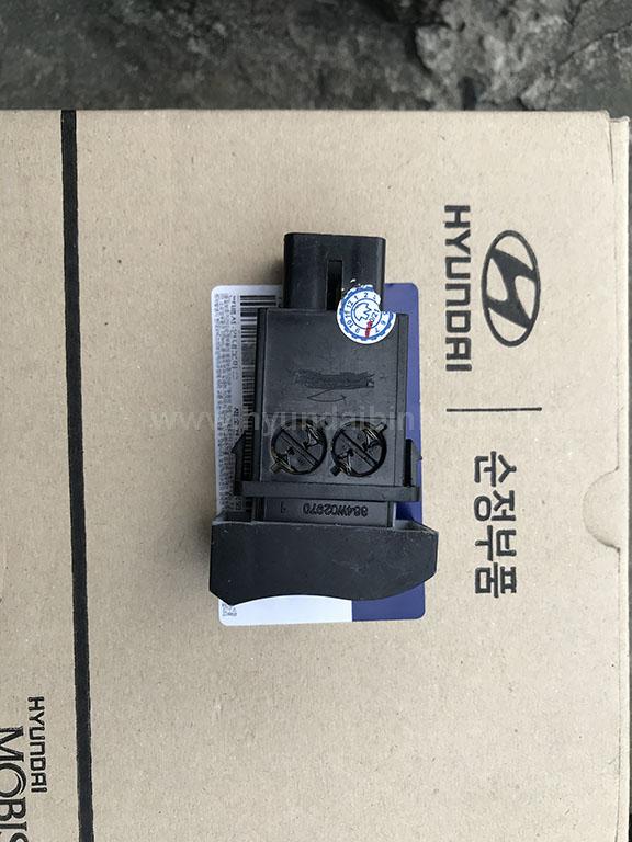 cong-tac-xong-kinh-hd1000-hd320-trago.jpg