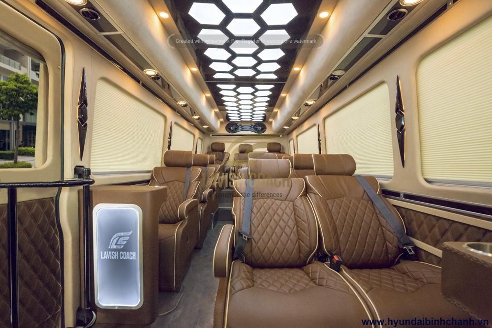 cuonty-limousine-01.jpg_1