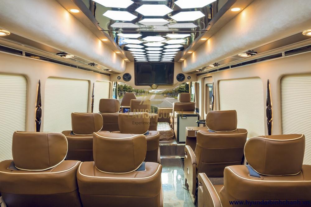 cuonty-limousine-03.jpg_1
