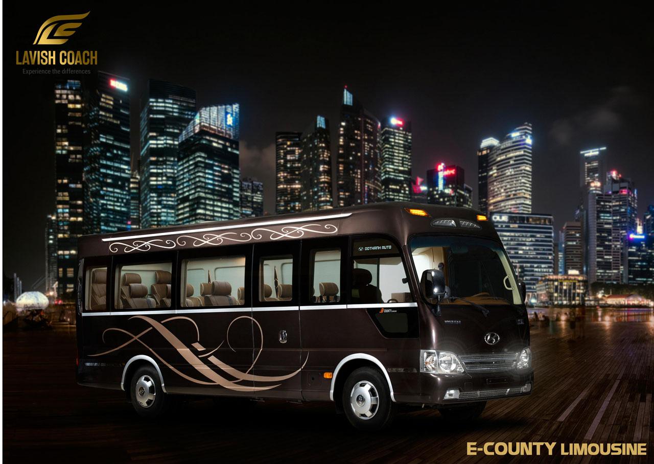 cuonty-limousine.jpg