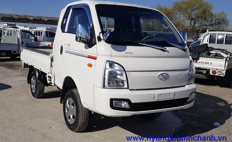 den-pha-hyundai-h150-porter-2-2020.jpg