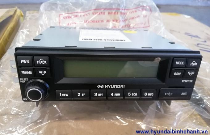 dvd-hyundai-hd72-hd99-h150.jpg