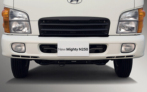 hyundai-new-mighty-n250.jpg_product