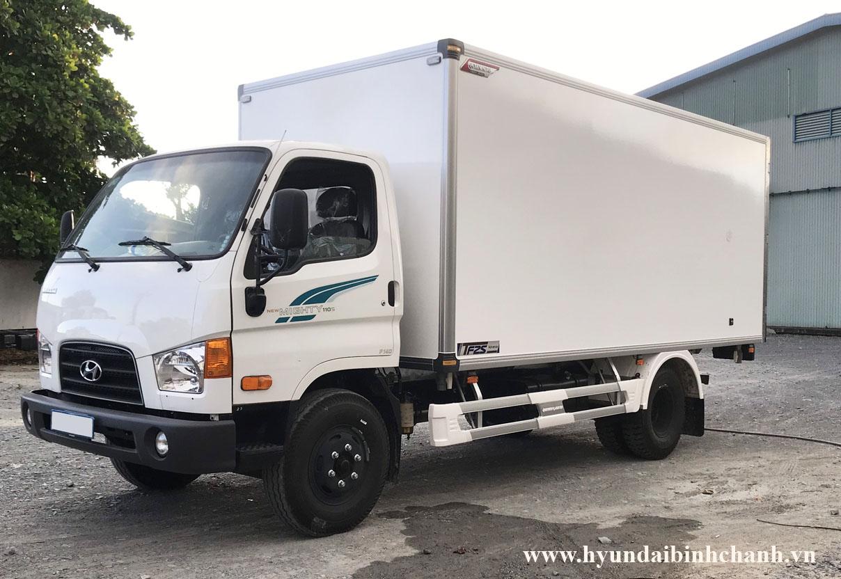 hyundai-110s-7-tan--thung-bao-on-quyen.jpg
