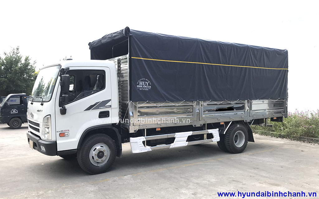 hyundai-7-tan-ex8-gtl copy.jpg