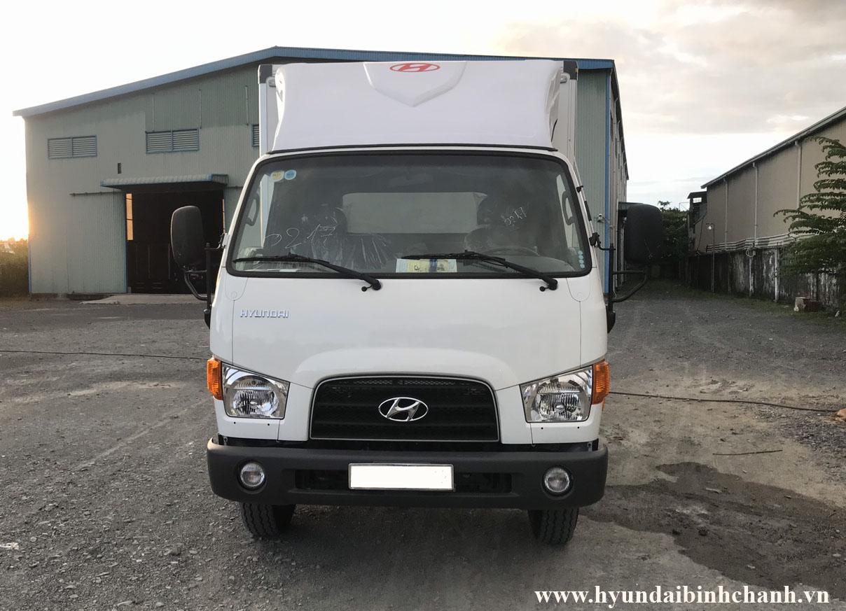 hyundai-mighty-75s-3t5-thung-kin.png