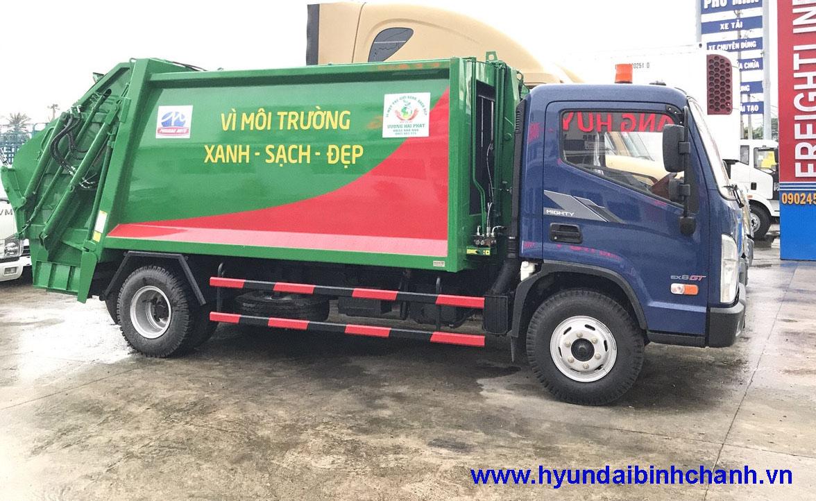 hyundai-ex8-ep-rac-10-khoi.jpg