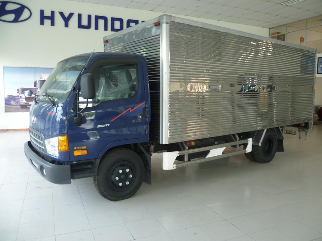 hyundai-hd72.jpg