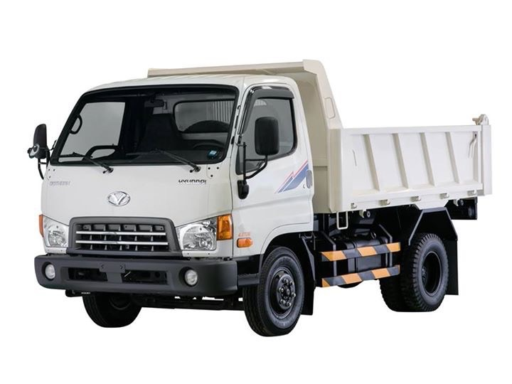 hyundai-hd88-ben-5-tan.jpg