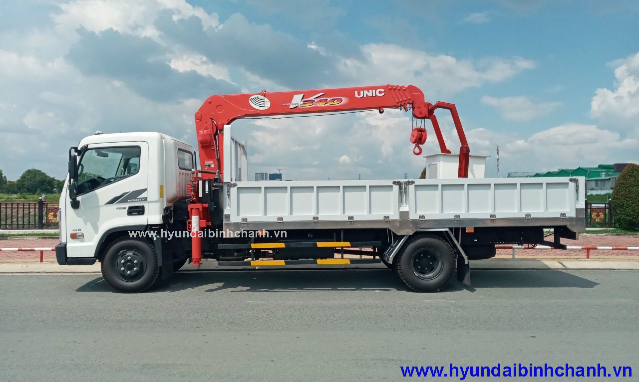 hyundai-mighty-ex8-gan-can-cau.jpg