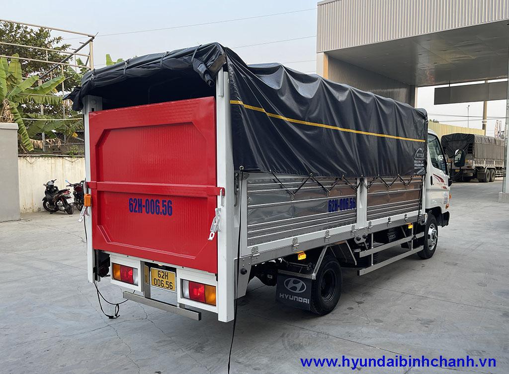 hyundai-n250sl-thung-bat-bung-nang.jpg