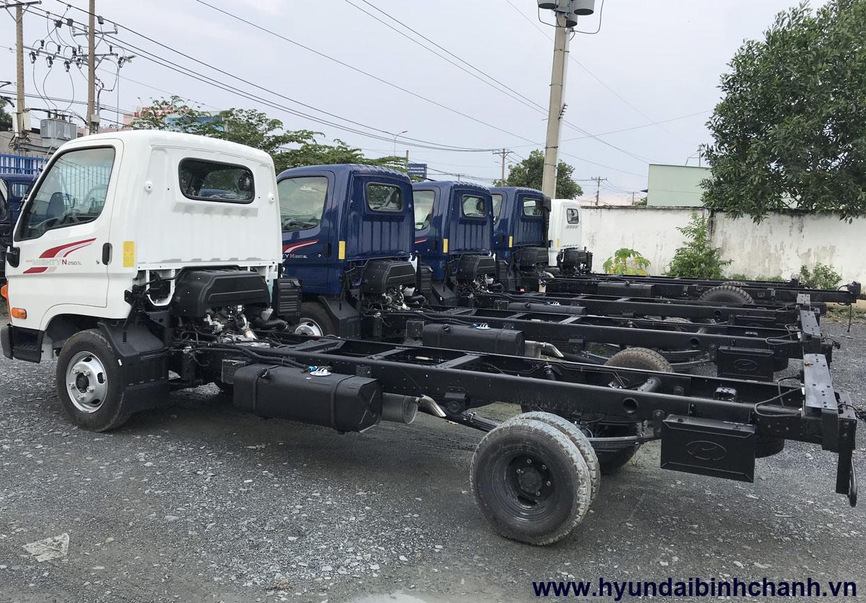 hyundai-new-mighty-n250sl.jpg
