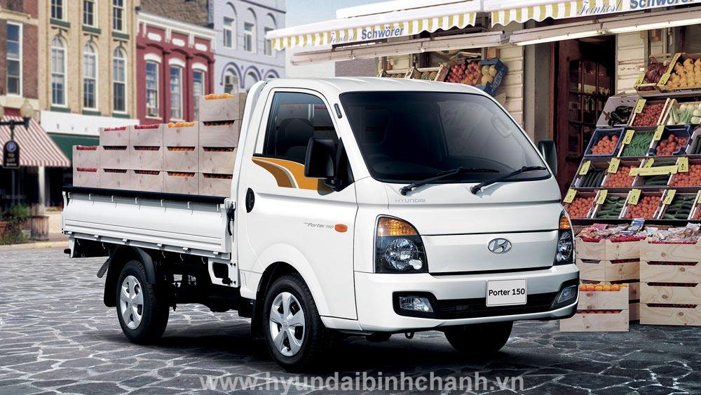 hyundai-porter-150-4.jpg