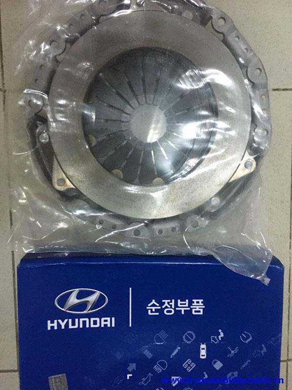 mam-ep-hyundai-2017-hd99-hd78-hd120.jpg