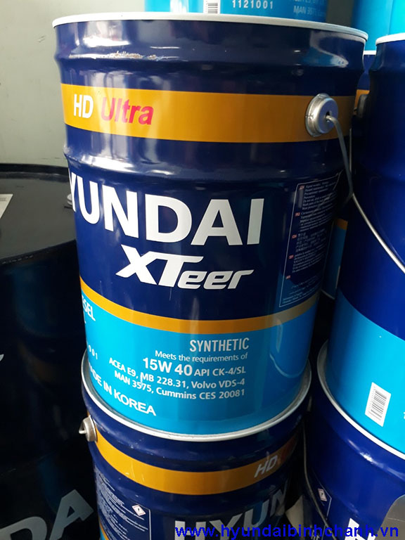 nhot-hyundai-15w40.jpg