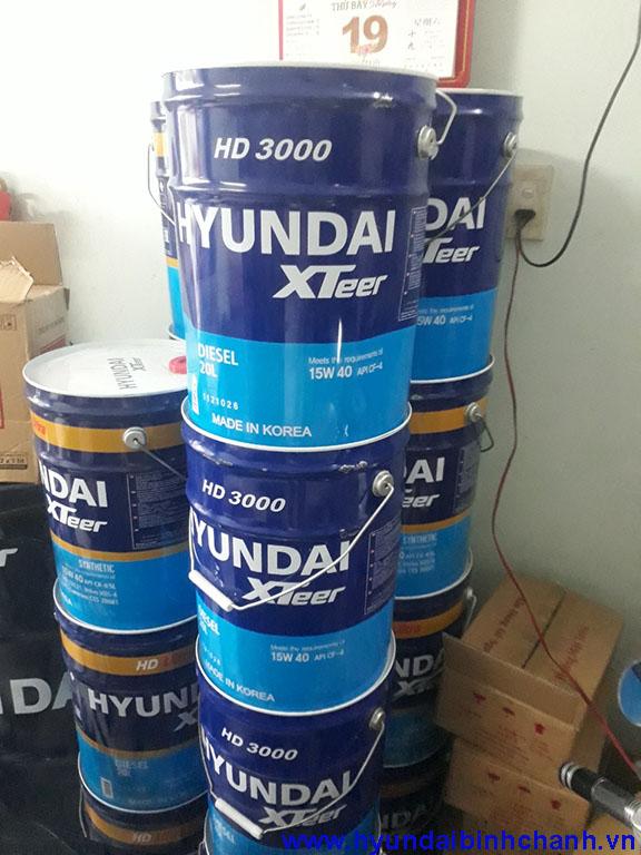 nhot-hyundai-hd3000.jpg