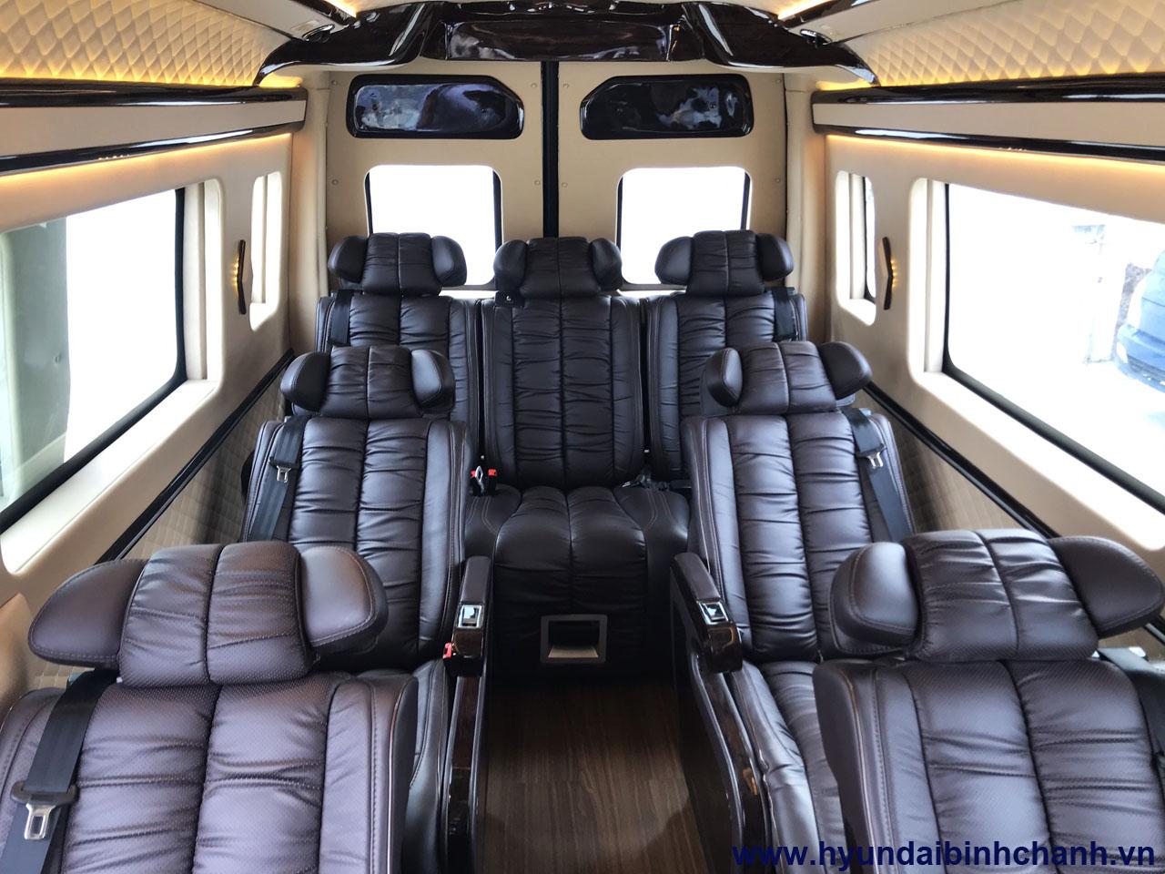 solati-limousine-01.jpg