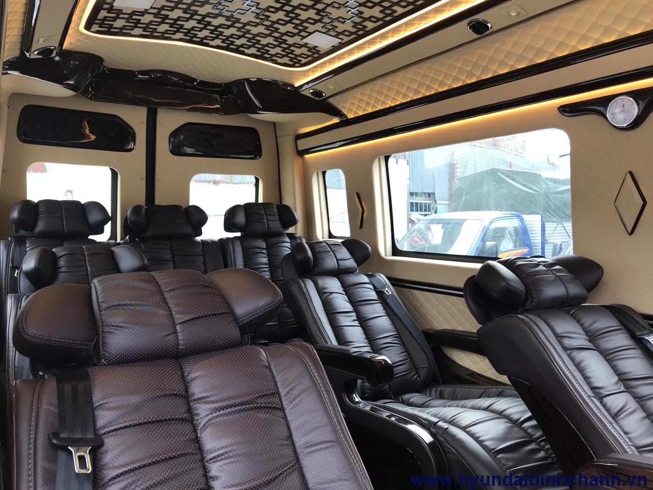 solati-limousine-05.jpg