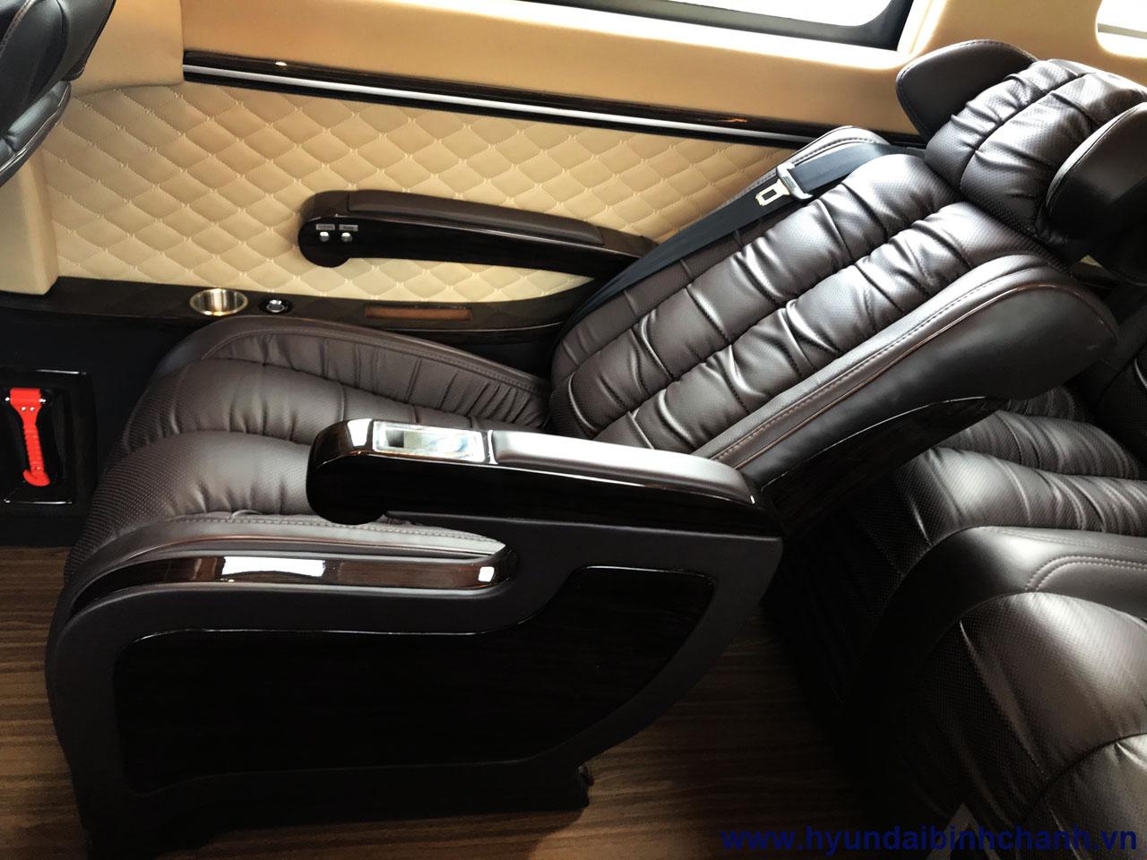 solati-limousine-08.jpg