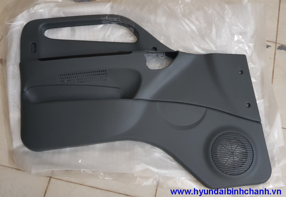 tapbi-hyundai-hd72-hd99-110s-hd65.jpg