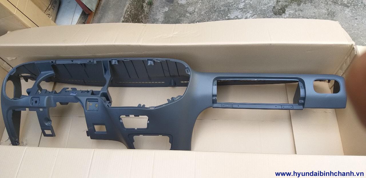 taplo-hd72-hd99-hd65-110s.jpg