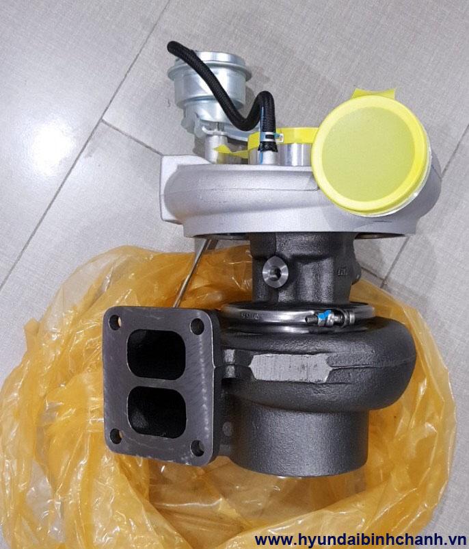 turbo-hyundai-hd320.jpg