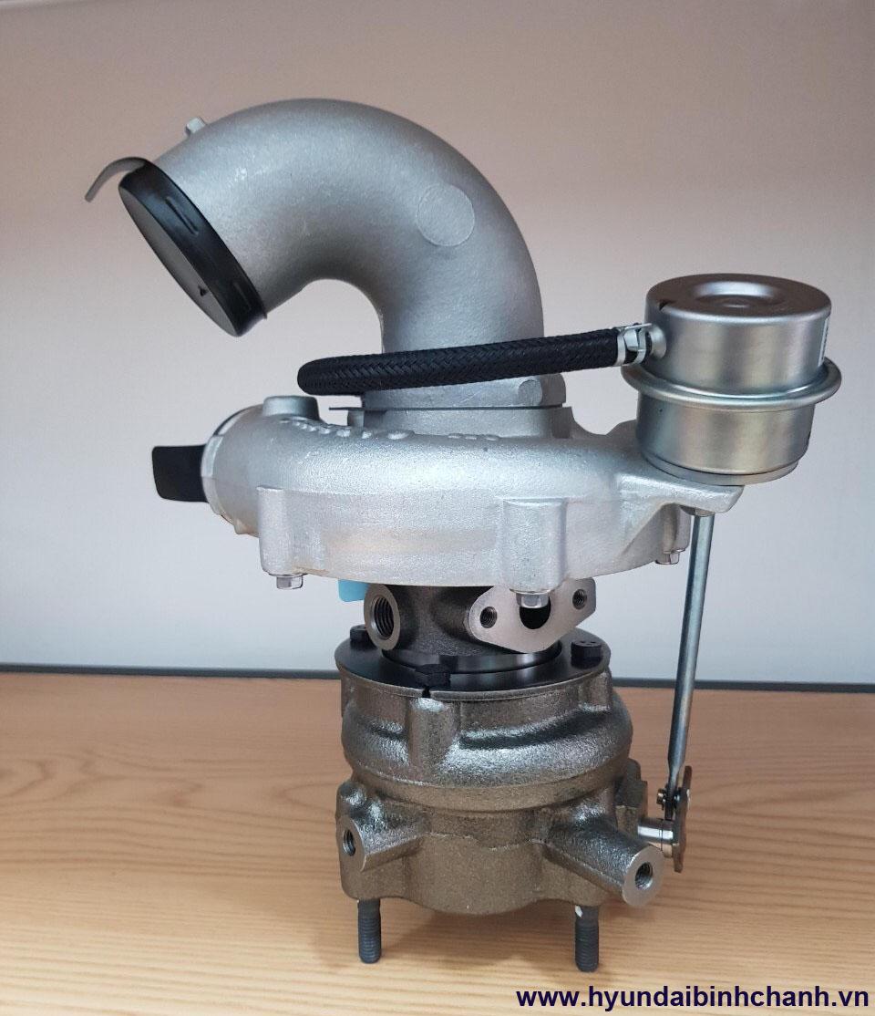 turbo-porter-h150.jpg