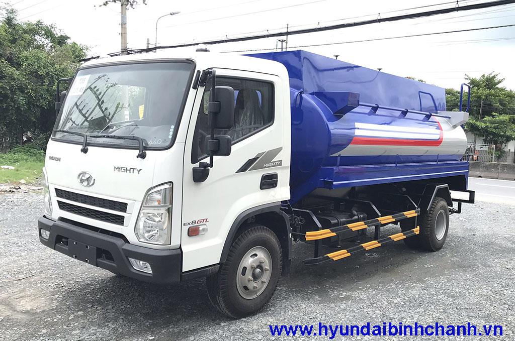 xe-bon-9-khoi-hyundai.jpg