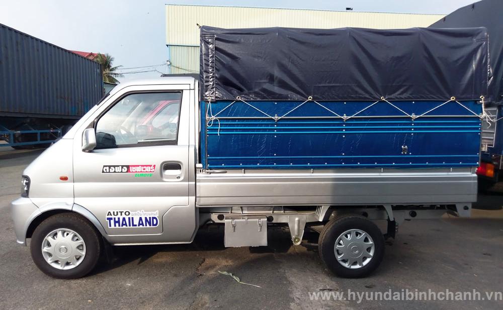 xe-tai-990kg-thai-lan--thung-mui-bat.png