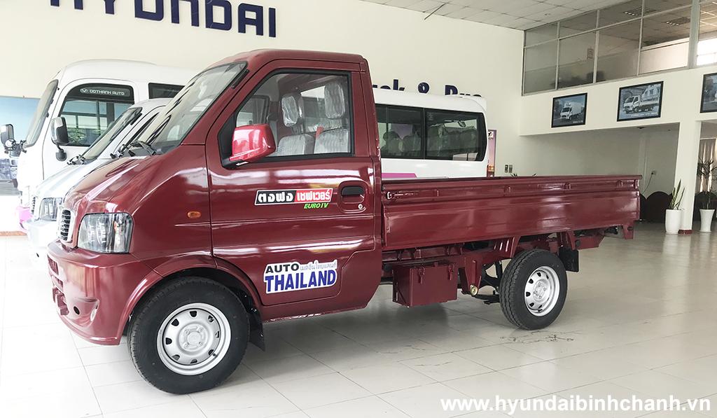 xe-tai-990kg-thai-lan.png