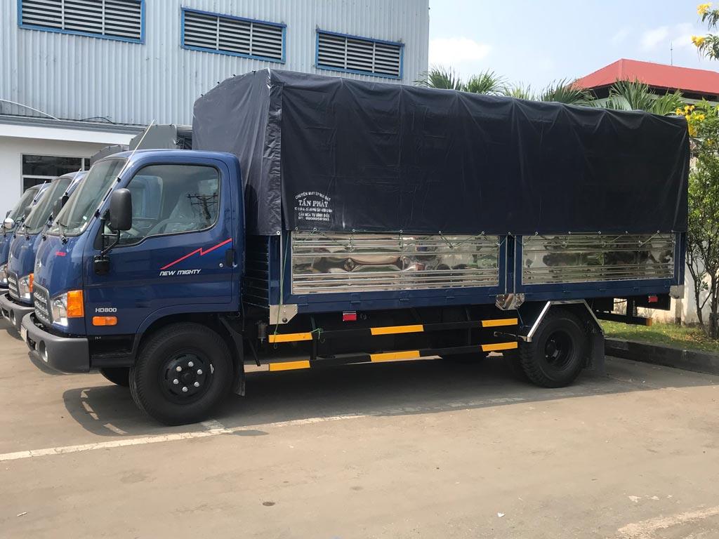 xe-tai-hyundai-hd800-8-tan.jpg
