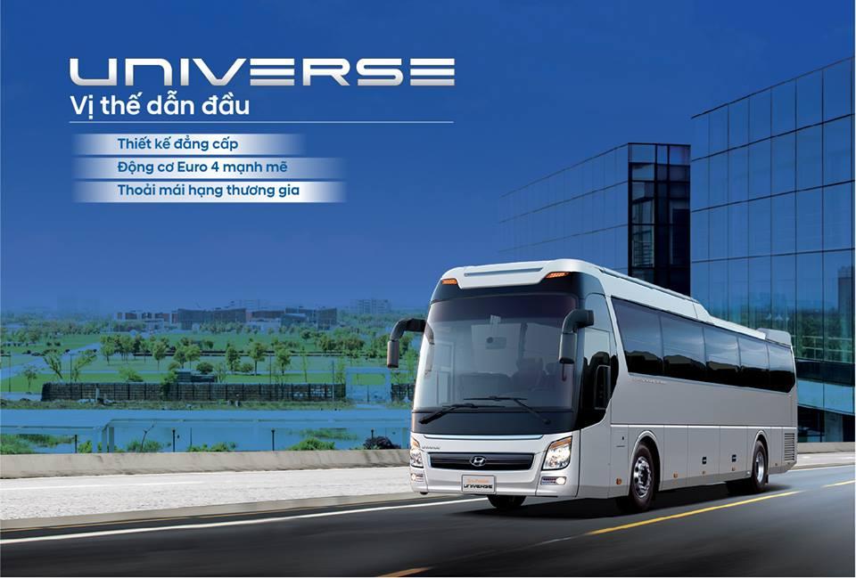 xe-khach-hyundai Xe khách Hyundai | Hyundai Phú Lâm